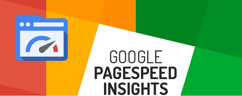 xac-dinh-nhung-yeu-to-anh-huong-diem-google-pagespeed-insights-1